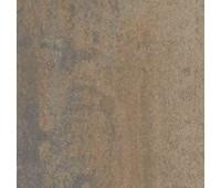 Столешница Egger 633 ST15 Серо-Коричневый 4100x600x38 мм