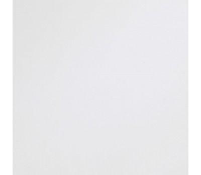 Плита ДСП ламинированная Kronospan 2800 x 2070 x 18 мм (8681 Белый алмаз SM)