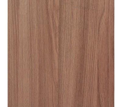Плита ДСП ламинированная Kronospan 2750 x 1830 x 18 мм (3855 Ясень шимо темный PR)