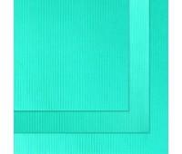 Підкладка Leader stirol HeatFloor (тепла підлога) 3 мм