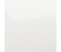 Плита МДФ глянцевая Kastamonu EvoGloss 2800 x 1220 x 18 мм (P 100 Белый G ML)