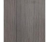 Плита ДСП ламинированная Kronospan 2750 x 1830 x 18 мм (8313 Риголетто Серебрянный SN I сорт)