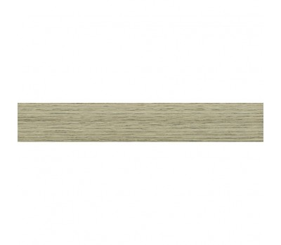 Кромка ПВХ Termopal 21 x 1.8 мм (Дуб арканзас светлый)