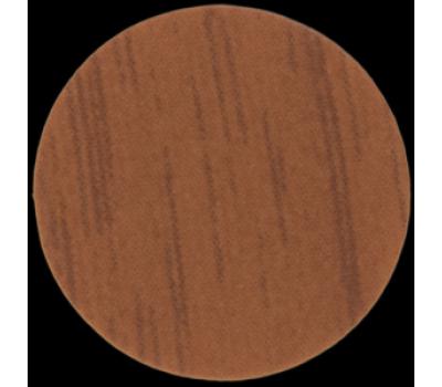 Заглушка для Конфірмат самоклеюча 50 шт (H3387 Дуб рустикаль)