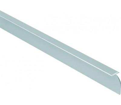 Соединительная планка 40 мм (600 мм)