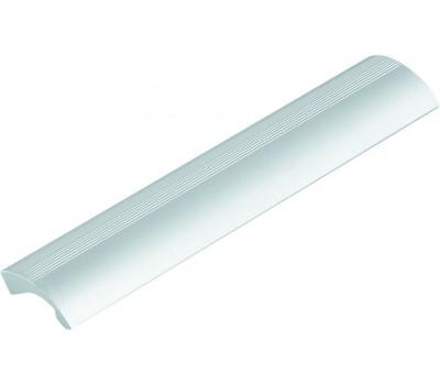 Ручка мебельная FA23061 128 мм (Алюминий)
