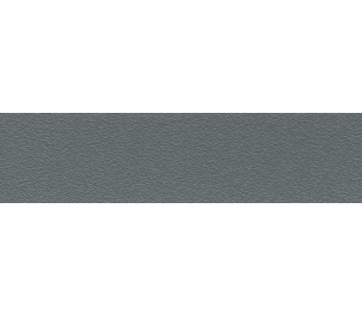 Кромка ABS Hranipex 22 x 0,45 мм (17164 Антрацит)