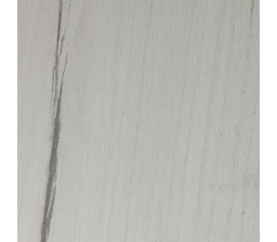 Плита ДСП ламинированная Kronospan 2800 x 2070 x 18 мм (K001 Дуб крафт белый PW)