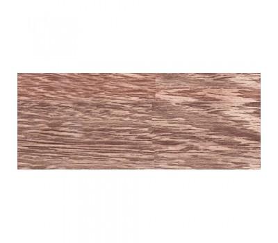 Заглушка для плинтуса левая Line Plast глянцевая (LG059 Дуб рустик карамель)