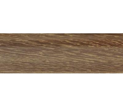 Соединитель для плинтуса Line Plast глянцевый (LG059 Дуб рустик карамель)