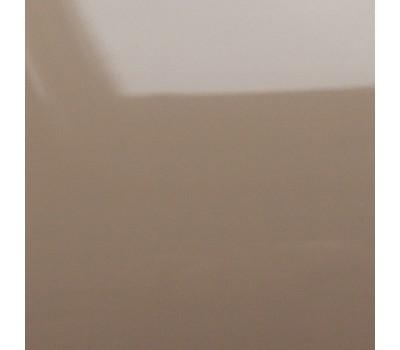 Плита МДФ глянцевая Kastamonu EvoGloss 2800 x 1220 x 18 мм (P 103 Норка ML)