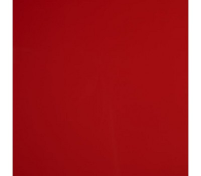 Плита МДФ глянцева Kastamonu EvoGloss 2800 x 1220 x 18 мм (P 106 Червоний ML)