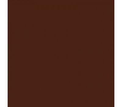 Плита МДФ глянцевая Kastamonu EvoGloss 2800 x 1220 x 18 мм (P 108 Коричневый ML)