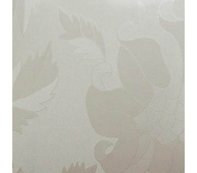Плита МДФ глянцевая Kastamonu EvoGloss 2800 x 1220 x 18 мм (P 205 Белый цветок ML)