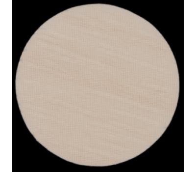 Заглушка для конфирмата самоклеющаяся 50 шт (H1867 Клен канадский кремовый)