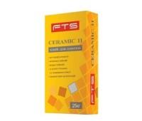 Клей для плитки FTS Ceramic-11 25 кг