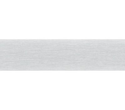 Кромка ABS Hranipex 45 x 2 мм (29661 Алю шлифованная)