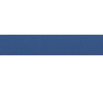 Кромка ABS Hranipex 22 x 2 мм (15128 Синий)