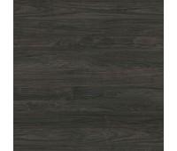 Плита ХДФ ламинированная Kronospan 2500 x 2070 x 3 мм (K016 Морское дерево)