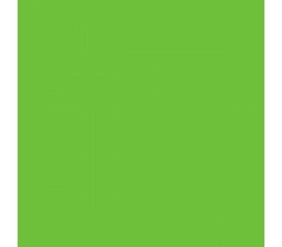 Плита ДСП ламинированная Kronospan 2800 x 2070 x 18 мм (7190 Зеленая мамба BS)