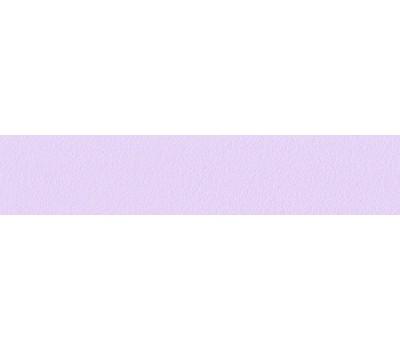 Кромка ABS Hranipex 22 x 0,45 мм (152657 Фиолетовый)