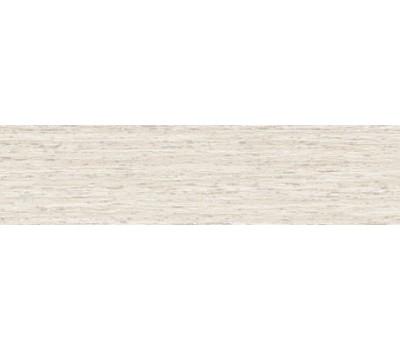 Кромка ABS Hranipex 22 x 0,45 мм (253760 В'яз білий)