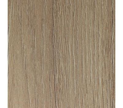 Плита ДСП ламинированная Kronospan 2800 x 2070 x 18 мм (K006 Дуб урбан янтарний PW)