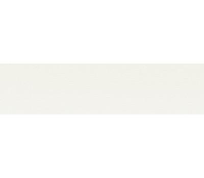 Кромка ABS Hranipex 22 x 2 мм (170742 Серый кремень)