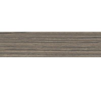 Кромка ABS Hranipex 22 x 0,45 мм (293218 Помпеи)
