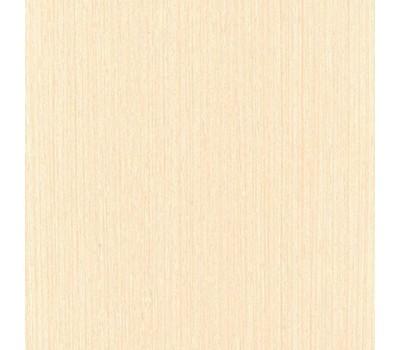 Кромка ПВХ Termopal 19 x 0.45 мм (2427 Венге светлый)