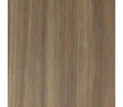 Плита ДСП ламинированная Kronospan 2800 x 2070 x 18 мм (K008 Орех селект PW)
