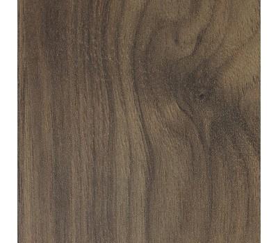 Плита ДСП ламинированная Kronospan 2800 x 2070 x 18 мм (K009 Орех селект PW)