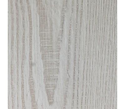 Плита ДСП ламинированная Kronospan 2800 x 2070 x 18 мм (K010 Сосна лофт SN)