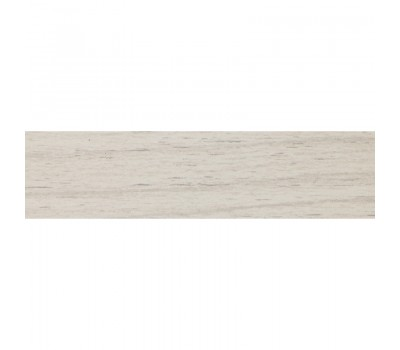 Кромка ПВХ KMG 42 x 2 мм (15.27 Дуб крафт білий)