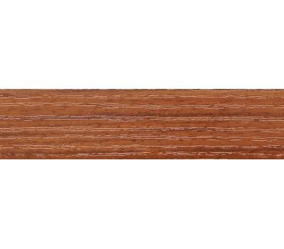 Кромка ПВХ KMG 42 x 2 мм (17.01 Орех Темный)