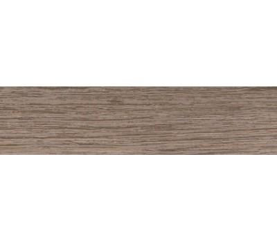 Кромка ПВХ KMG 22 x 0.6 мм (15.20 Дуб Бруніко)