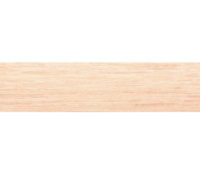 Кромка ПВХ KMG 22 x 0.6 мм (15.17 Дуб сантана белый)