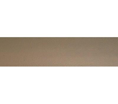 Кромка ПВХ KMG 42 x 2 мм (31.01 Маккиато)