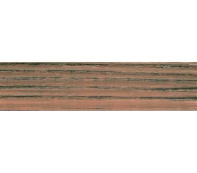 Кромка ПВХ KMG 22 x 0.6 мм (17.13 Горіх французький світлий)