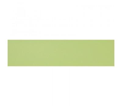 Кромка ПВХ KMG 22 x 0.6 мм (511.01 Зелена вода)