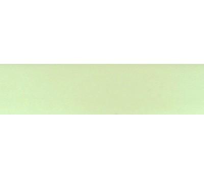 Кромка ПВХ KMG 22 x 0.6 мм (519.01 слонова кістка)