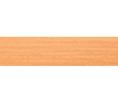 Кромка ПВХ KMG 22 x 2 мм (12.02 Бук Натуральний)