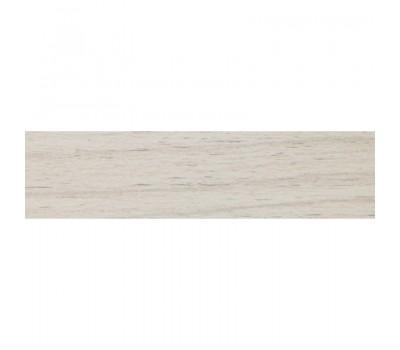 Кромка ПВХ KMG 22 x 0.6 мм (15.17 Дуб крафт белый)