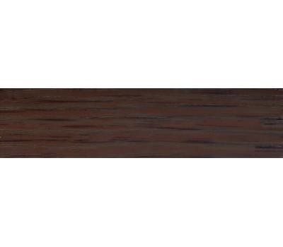 Кромка ПВХ KMG 22 x 0.6 мм (17.12 Орех Гварнери)