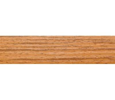 Кромка ПВХ KMG 22 x 2 мм (17.16 Горіх Тіеполо)