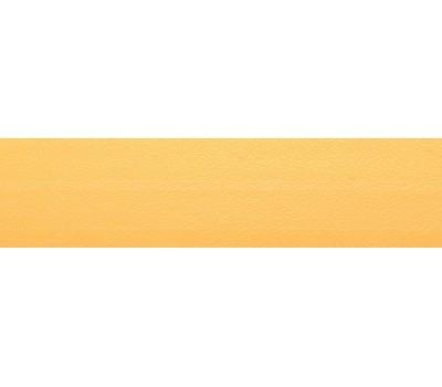 Кромка ПВХ KMG 22 x 0.6 мм (505.01 Оранж)