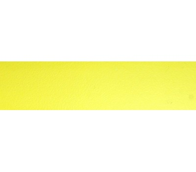 Кромка ПВХ KMG 22 x 2 мм (516.01 Лаймграс)