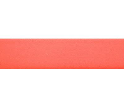 Кромка ПВХ KMG 22 x 2 мм (513.01 Червоний)
