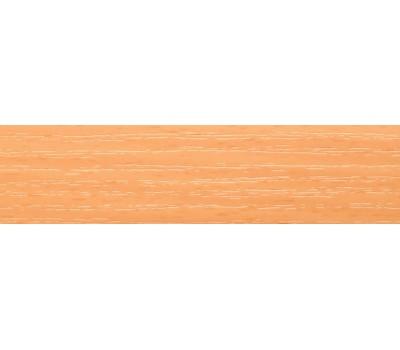 Кромка ПВХ KMG 22 x 1 мм (12.02 Бук Натуральный)