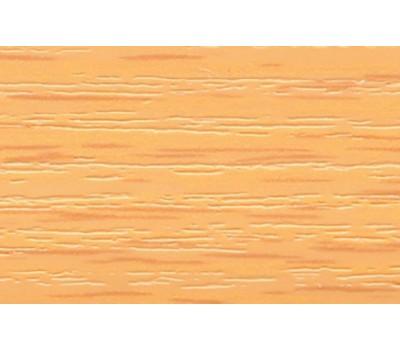 Кромка ПВХ KMG 22 x 1 мм (15.04 Дуб Ясный)